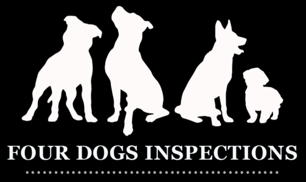 Four Dogs Inspections